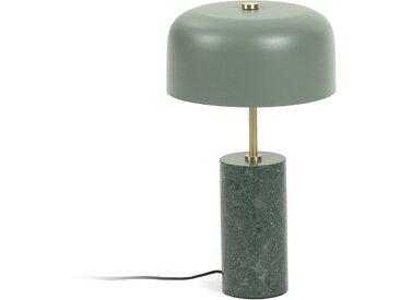 Lampe à poser Videl