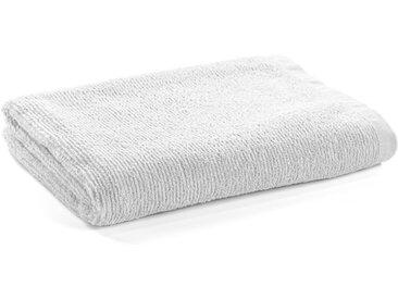 Kave Home - Serviette de bain Miekki blanc