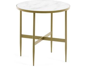 Table d'appoint Elisenda