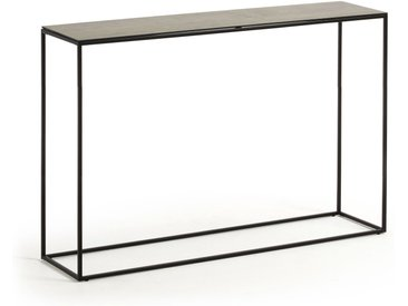 Kave Home - Console Rewena 110 x 75 cm