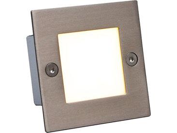 Lampe à encastrer LED LEDlite Square 7