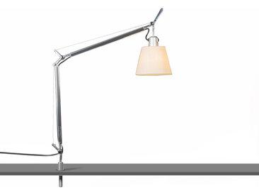 Lampe de bureau Artemide Tolomeo Basculante avec support