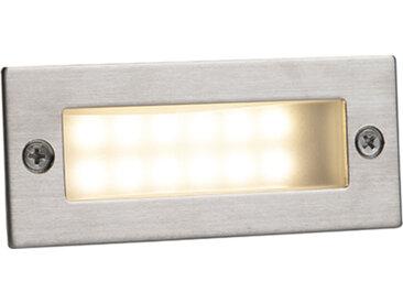 Lampe à encastrer LED LEDlite Recta 17
