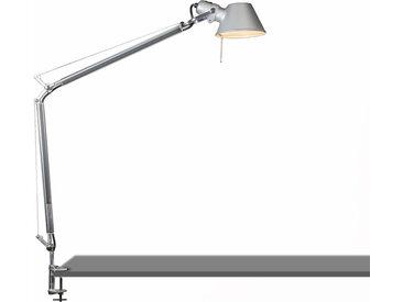 Lampe à pince Artemide Tolomeo Tavolo