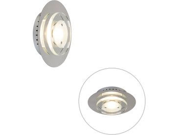 Plafonnier moderne avec LED - Alex