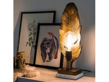 Ici Meilleurs Prix Lampe À Sont Poser Les Rq4A5jL3