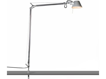 Lampe de bureau Artemide Tolomeo Lettura avec support