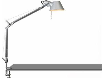 Lampe à pince Artemide Tolomeo Mini Tavolo