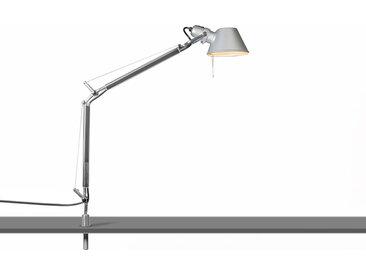 Lampe de bureau Artemide Tolomeo Mini Tavolo avec support
