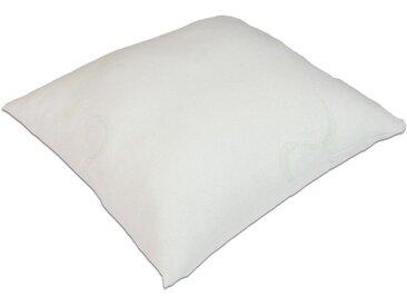 Oreiller PRESTANCE fibres polyester 60x60 cm