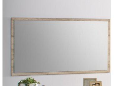Miroir NORI chêne français
