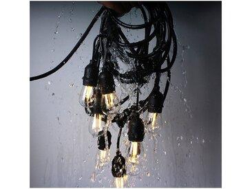 Guirlande lumineuse 5 mètres