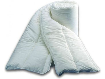Couette protection anti-acariens 240x220