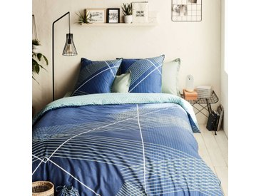 Parure de lit Néon 240x220 cm