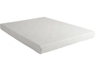 Matelas 100% latex ferme 12 cm JUNIOR 90x200