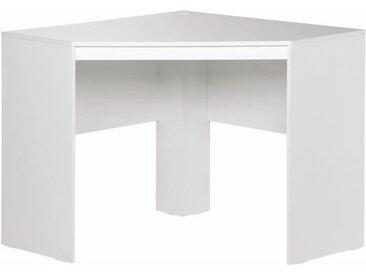 Bureau d'Angle Blanc