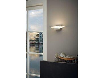 Applique murale LED Metrass I