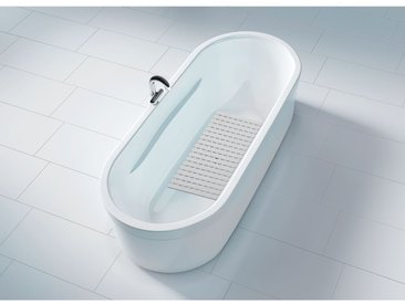 Tapis de baignoire antidérapant Arinos