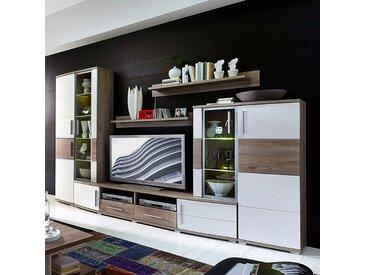 Ensemble de meubles Jam (4 éléments)