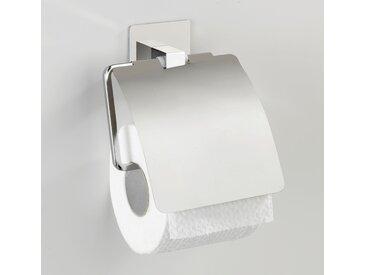 Porte papier toilette Turbo-Loc Quadro