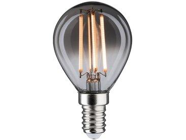 Ampoule LED Vintage VIII