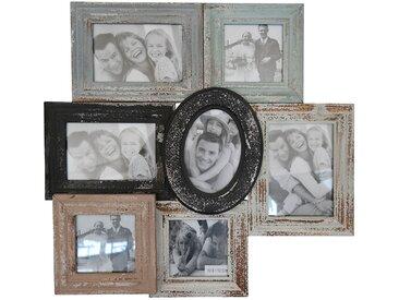 Cadre pour photos Patricia antique