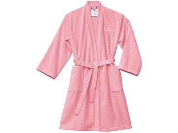Peignoir Kimono II