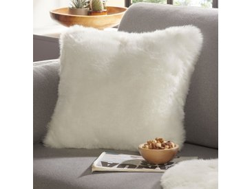 Coussin Superior