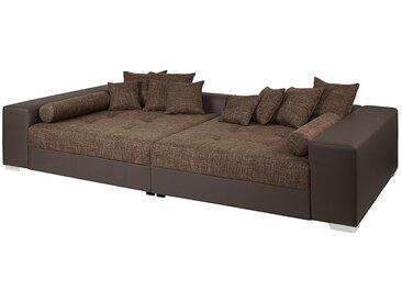 Grand canapé Lorenz