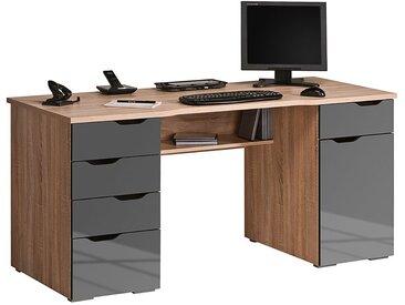 Bureau pour ordinateur Scarlett