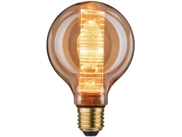 Ampoule LED Glane