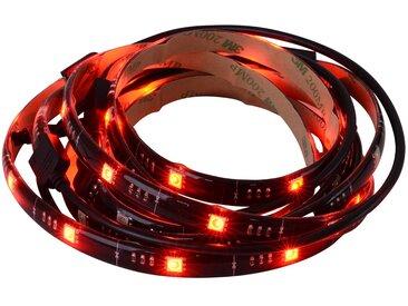 Guirlande lumineuse Stripe II