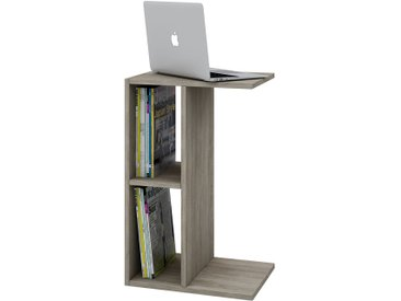 Table basse Nachto-Stand