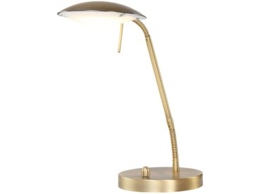 Lampe LED Mexlite
