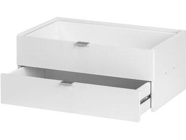 Bloc tiroirs Cableboard