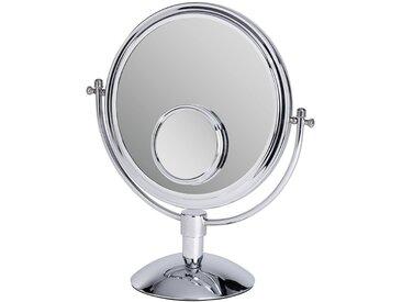 Miroir grossissant Grando