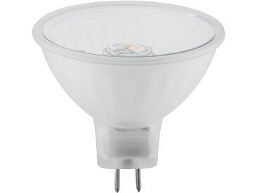 Ampoule LED Reflektor II