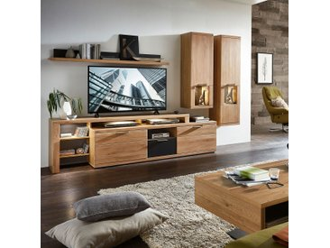 Ensemble de meubles Macoun (5 éléments)