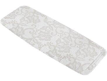 Tapis de baignoire antidérapant Spitze