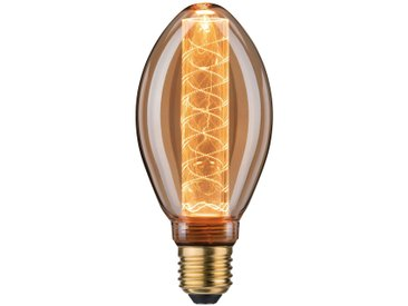 Ampoule LED Vintage I