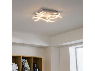 Plafonnier LED Talavera