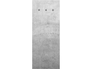 Porte-manteaux mural Concrete