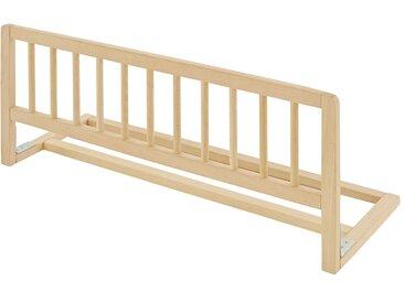 Barrière de sécurité pour lit Classic