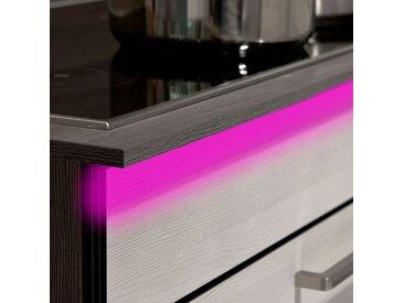 Lampe flexible RVB LED