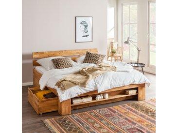 Chambre ado - Comparez et achetez en ligne | meubles.fr