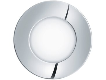 Luminaire encastré LED Fueva II