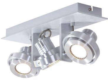 Plafonnier LED Quatro I