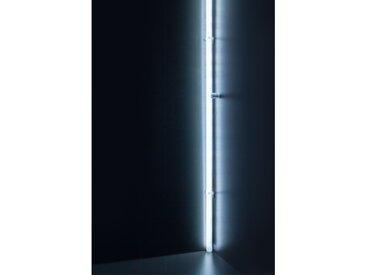 Lampe LED Mavie II