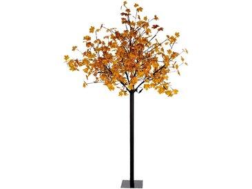 Lampadaire Led Baum by Leuchten Direkt