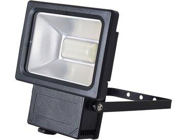 Luminaire d'extérieur spot LED IV